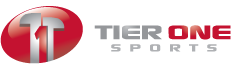 Tier One Sports