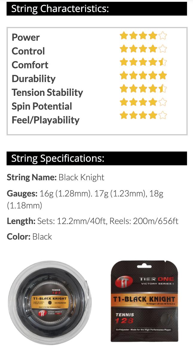 Black_Knight_Characteristics