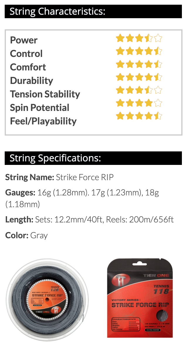 Strike_Force_Rip_Overview